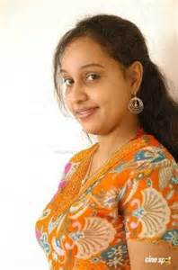 a sexy female from Saucier, Mississippi