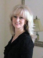 girl from Waukesha, Wisconsin
