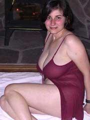 a girl located in Hadley, Kentucky