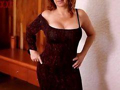 a nude horny woman from Havana, Florida