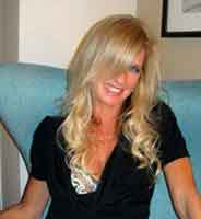 woman from Fairhaven, Massachusetts