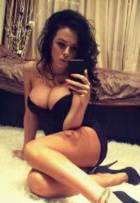 Sexyads adult personal ads