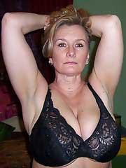 horny Bethlehem female