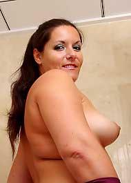 horny Sun Prairie female