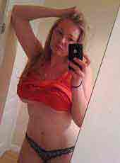 romantic lady looking for men in Hopeton, Oklahoma